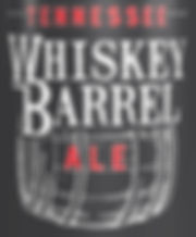 Hap-n-Harrys_Whiskey_Barrel_Ale_16oz-Can