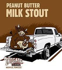 tailgate-peanut-butter-and-jelly-stout-1
