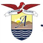 Alexander College LOGO.png