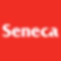 seneca-college-logo.png