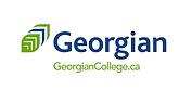 GeorgianCollege-e1441562333344.png