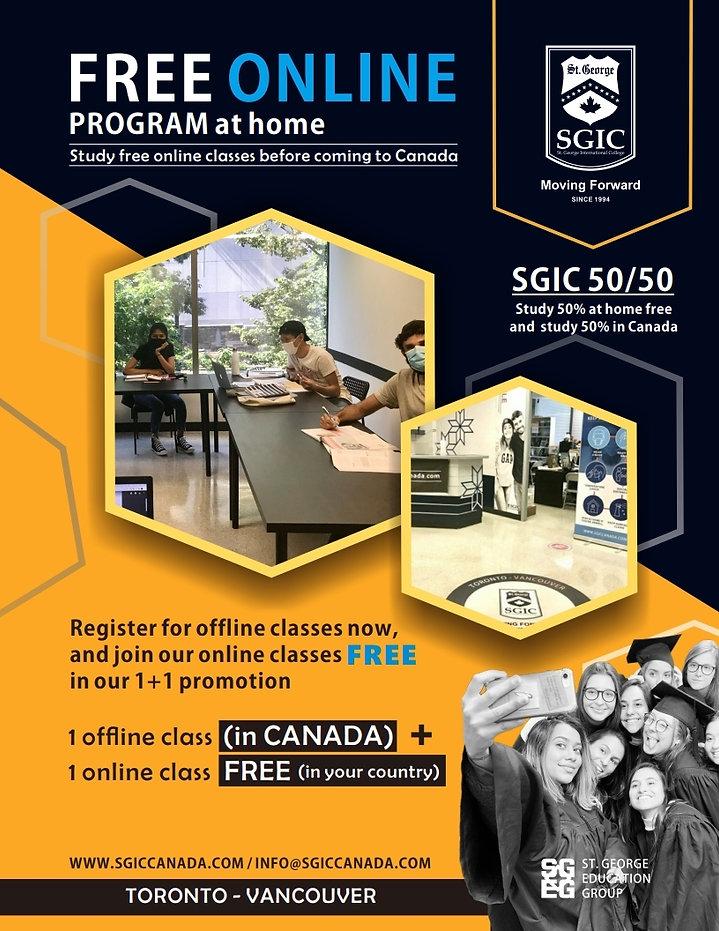 SGIC 50 50 Final.pdf_page_1.jpg