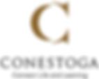 Conestoga_College_logo.png