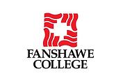 Fanshawe-College-GIS.png