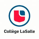 logo-college-lasalle-maroc.png