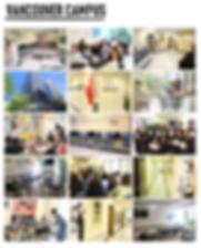 KakaoTalk_20190806_202647335.png