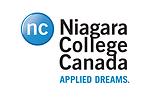 NC_logo_tag.png