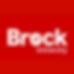 brock-university-logo-1.png
