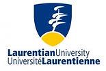 Laurentian_University-1.jpg