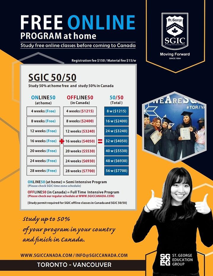 SGIC 50 50 Final.pdf_page_2.jpg