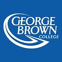 George-Brown-College-Logo.png