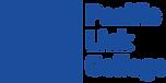 Primary-Logo-Blue-e1550016119627.png