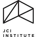 JCI-john-casablancas-institute-logo-hr.j