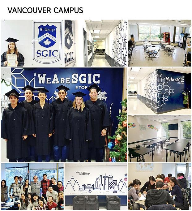 SGIC2 (1).jpg