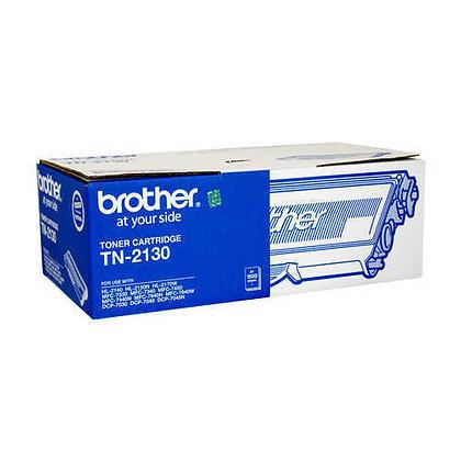 BROTHRE TONER TN-2130