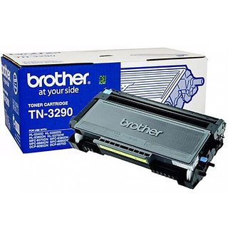 BROTHER TONER TN-3290