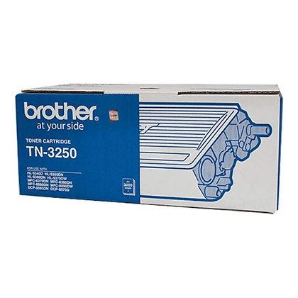 Brother Toner TN-3250