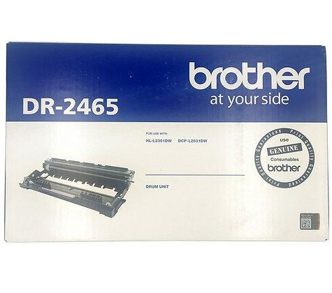 BROTHERDRUMDR-2465