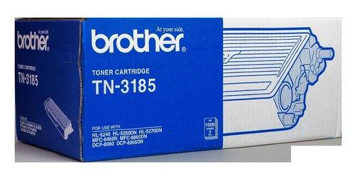 BRITHER TONER TN-3185