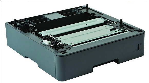 BROTHER LOWER TRAY LT-5500