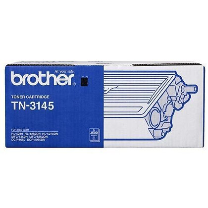 BROTHER TONER TN-3145