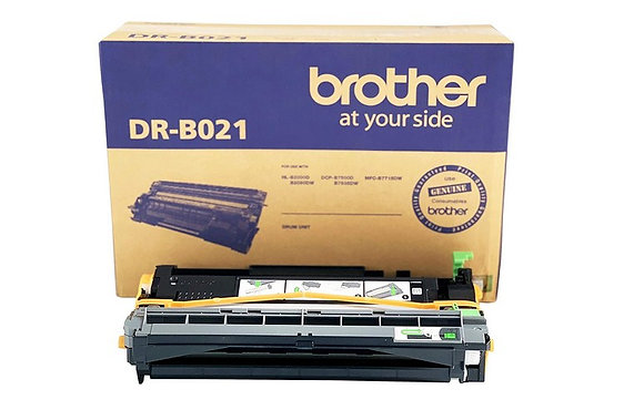 Brother DR B021 DRUM