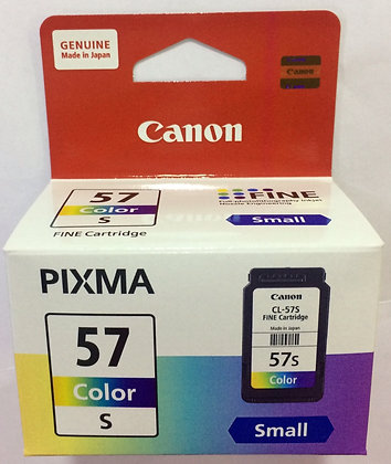 Canon 57S Ink Cartridge