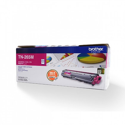 BROTHER TONER TN-265M
