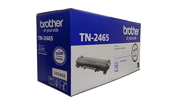 BROTHER TONER TN-2465