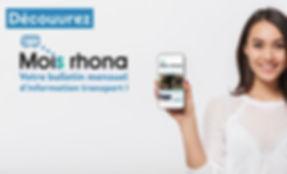 affiche accueil 3 MOIS RHONA v2.jpg