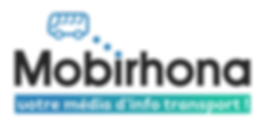 logo_mobirhona_1_-_réduite.png
