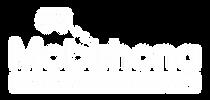 logo_mobirhona_2_-_réduite.png