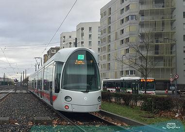 AA_semaine_mobilité_2021.jpg