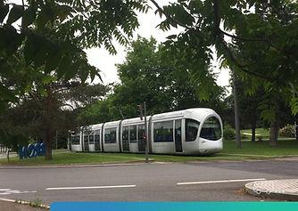 affiche_article_développement_tram_2020
