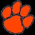 Olney-Paw-Logo.png