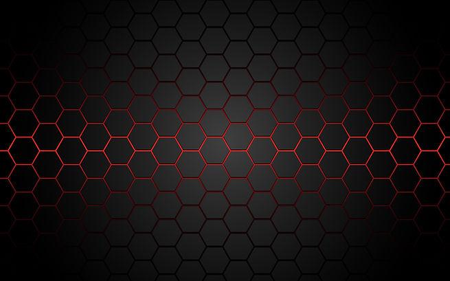 Red-Hexagon.jpeg