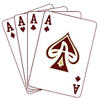Aces New Logo.png