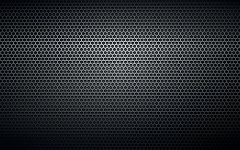 metal-background.jpeg