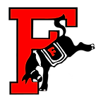 fairfield_mules1-284x300-284x300.png