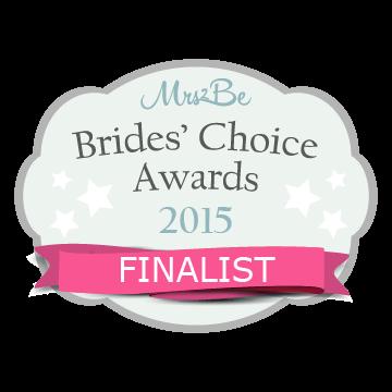 brides_choice_awards_finalist_fb_profile_360x360_2015_v2.png