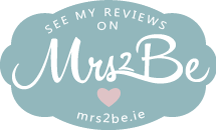 mrs2be_read_reviews_badge.png