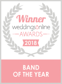 Band-of-the-Year(1)