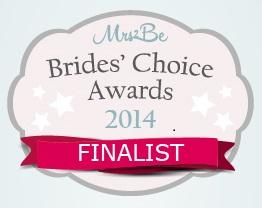 brides_choice_awards_finalist_fb_cover_851x315.jpg