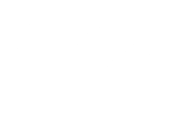 Fully open-01.png