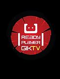 rpg_tv_trans.png