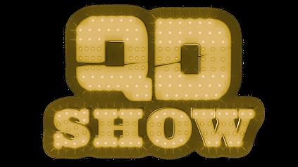 logo qd show 2019.png
