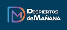 LOGOTIPO_DESPIERTOS_DE_MAÑANA_con_fondo