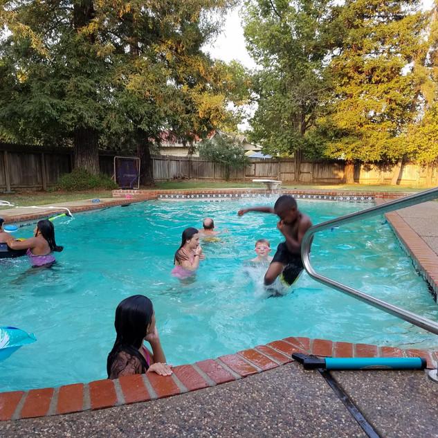 RRC Kids Club bbq swim 2018 4.jpg