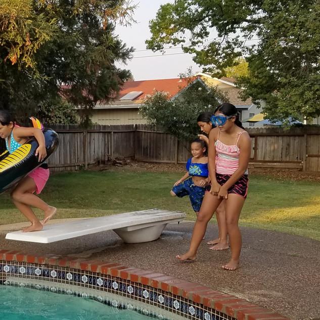 RRC Kids Club bbq swim 2018 2.jpg