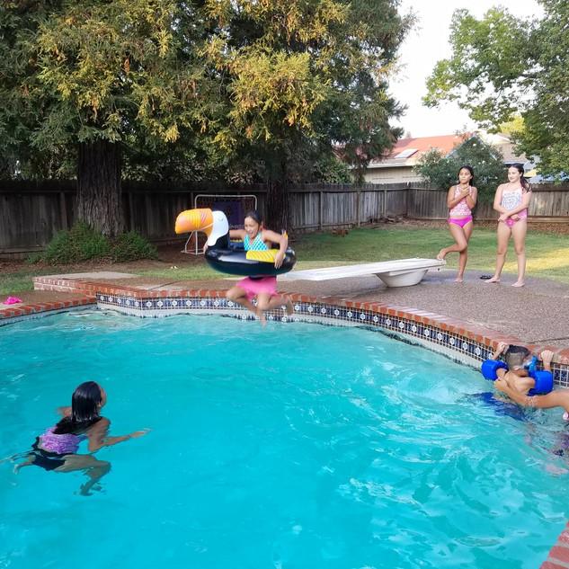 RRC Kids Club bbq swim 2018 10.jpg